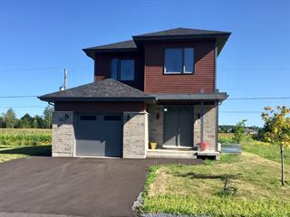 House for sale in Bromont, Montérégie, 90, Carré  George-Adams, 26337346 - Centris.ca