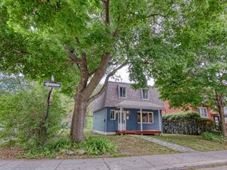 House for sale in Montréal (Ahuntsic-Cartierville), Montréal (Island), 1890, Rue  Struan, 27716037 - Centris.ca