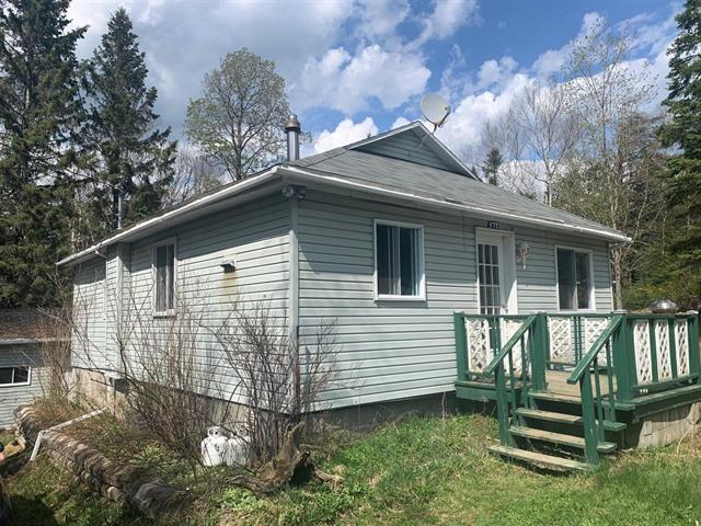 Maison à vendre à Saint-Zénon, Lanaudière, 5770, Chemin  Brassard, 15463121 - Centris.ca