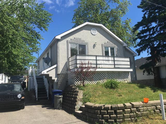Maison à vendre à Laval (Sainte-Rose), Laval, 20, Rue du Ruisseau, 10647170 - Centris.ca