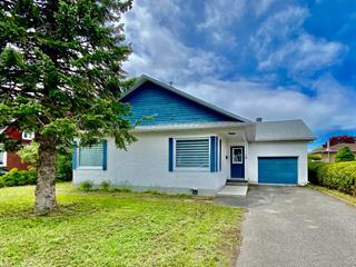 Maison à vendre à Rimouski, Bas-Saint-Laurent, 16, 4e Rue Ouest, 15050198 - Centris.ca