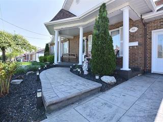 Maison à vendre à Asbestos, Estrie, 555, Rue  Monfette, 28605177 - Centris.ca