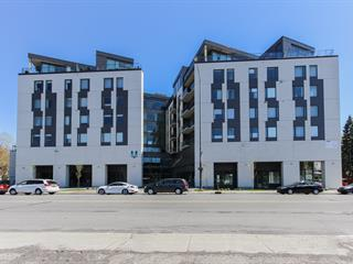 Condo à vendre à Montréal-Est, Montréal (Île), 11310, Rue  Notre-Dame Est, app. 609, 17776214 - Centris.ca