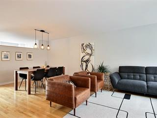 Maison en copropriété à vendre à Montréal (Le Sud-Ouest), Montréal (Île), 52Z, Rue  Beaudoin, 26363984 - Centris.ca