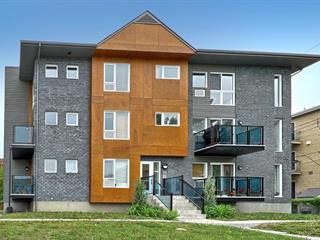 Condo for sale in Montréal (Rivière-des-Prairies/Pointe-aux-Trembles), Montréal (Island), 7502, Rue  Joseph-Morin, apt. 201, 9688285 - Centris.ca
