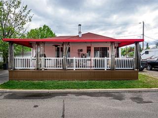 Maison à vendre à Fossambault-sur-le-Lac, Capitale-Nationale, 7, 14e Rue, 16043246 - Centris.ca