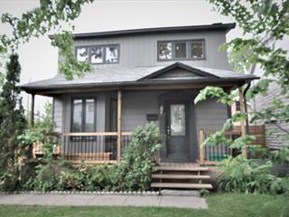Maison à vendre à Montréal (Rivière-des-Prairies/Pointe-aux-Trembles), Montréal (Île), 12645, 69e Avenue, 14666791 - Centris.ca