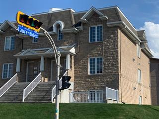 Condo à vendre à Laval (Auteuil), Laval, 294, Rue  Réaumur, 25237593 - Centris.ca