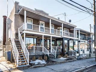 Commercial unit for rent in La Prairie, Montérégie, 363, boulevard  Taschereau, 9194132 - Centris.ca