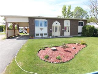 Maison à vendre à Sherbrooke (Brompton/Rock Forest/Saint-Élie/Deauville), Estrie, 6129 - 6131, Chemin de Saint-Élie, 24480089 - Centris.ca