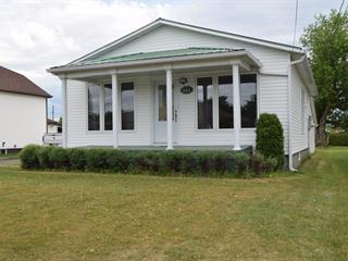 Maison à vendre à Napierville, Montérégie, 241, Rue  Saint-Henri, 9343751 - Centris.ca