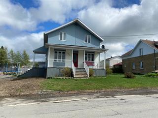 Maison à vendre à Les Hauteurs, Bas-Saint-Laurent, 203, Rue  Principale, 19528591 - Centris.ca