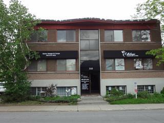 Local commercial à louer à Longueuil (Le Vieux-Longueuil), Montérégie, 310, Rue  De Gentilly Ouest, local 2, 16253010 - Centris.ca