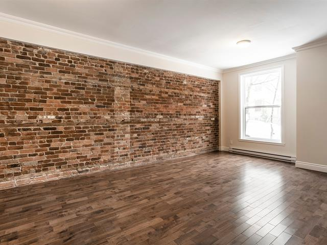 Condo / Apartment for rent in Montréal (Le Plateau-Mont-Royal), Montréal (Island), 5925, Rue  Jeanne-Mance, 18118594 - Centris.ca