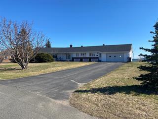 Maison à vendre à Sept-Îles, Côte-Nord, 905, Avenue  Arnaud, 17242677 - Centris.ca