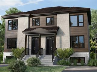 Maison en copropriété à vendre à Bois-des-Filion, Laurentides, 31A, 32e Avenue, 10059598 - Centris.ca