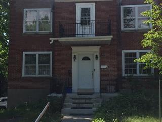 Maison à louer à Montréal (Outremont), Montréal (Île), 1827, Avenue du Manoir, 10478693 - Centris.ca