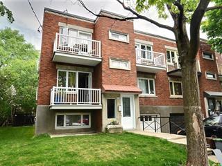 Quadruplex à vendre à Montréal (Rosemont/La Petite-Patrie), Montréal (Île), 6655, 40e Avenue, 24291141 - Centris.ca