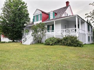 Maison à vendre à Rivière-du-Loup, Bas-Saint-Laurent, 28, Rue du Cran-Rocheux, 20651556 - Centris.ca