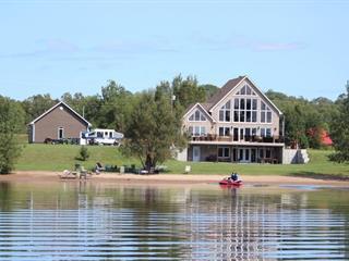 House for sale in Notre-Dame-de-Pontmain, Laurentides, 12, Chemin des Geais-Bleus, 24462787 - Centris.ca