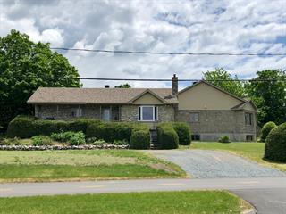 Duplex à vendre à Granby, Montérégie, 112A - Z, 9e Rang Ouest, 18655332 - Centris.ca