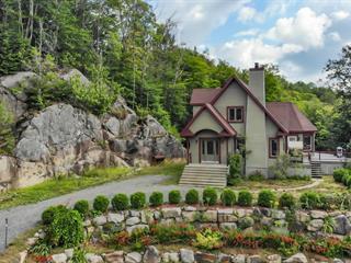 Maison à vendre à Morin-Heights, Laurentides, 905, Chemin de Saint-Adolphe, 18117065 - Centris.ca