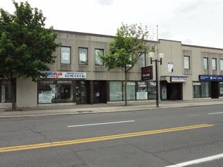 Commercial unit for rent in Longueuil (Le Vieux-Longueuil), Montérégie, 1646, Chemin de Chambly, 18604276 - Centris.ca