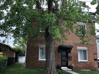 Triplex for sale in Montréal (Montréal-Nord), Montréal (Island), 10942 - 10946, Avenue de Belleville, 16449383 - Centris.ca
