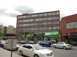 Local commercial à louer à Saint-Lambert (Montérégie), Montérégie, 465, Avenue  Victoria, local 429, 13810958 - Centris.ca
