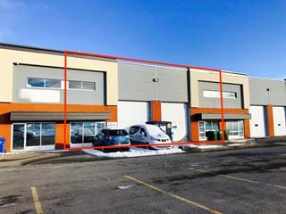 Bâtisse industrielle à vendre à Saint-Eustache, Laurentides, 218, Rue  Poirier, local 10, 15349263 - Centris.ca