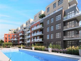 Condo for sale in Montréal (Saint-Laurent), Montréal (Island), 2335, Rue des Équinoxes, apt. 504, 22267347 - Centris.ca