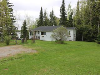 Maison à vendre à Saint-Mathieu-d'Harricana, Abitibi-Témiscamingue, 68, Chemin du Lac-Figury, 28533501 - Centris.ca