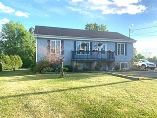 House for sale in Grenville-sur-la-Rouge, Laurentides, 27, Chemin de la Baie-Grenville, 13642353 - Centris.ca