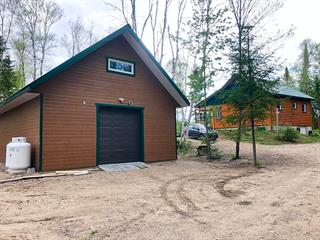 Chalet à vendre à Sainte-Anne-du-Lac, Laurentides, 213, 11e Rang, 16058174 - Centris.ca