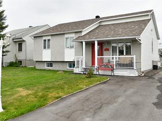 House for sale in Terrebonne (La Plaine), Lanaudière, 10701, Rue du Peuplier, 16398510 - Centris.ca