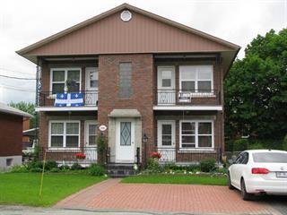 Triplex à vendre à Sherbrooke (Les Nations), Estrie, 1181, Rue  Bienville, 19698572 - Centris.ca