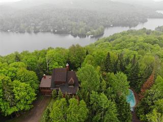 Maison à vendre à Ivry-sur-le-Lac, Laurentides, 210, Chemin du Plateau, 11396392 - Centris.ca