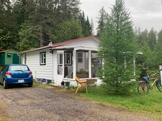 Mobile home for sale in Val-David, Laurentides, 38, Rue  Belle-Étoile, 15161599 - Centris.ca
