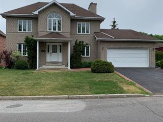 Maison à vendre à Gatineau (Gatineau), Outaouais, 83, Rue de Sanary, 18210216 - Centris.ca