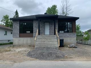 House for sale in Sainte-Marthe-sur-le-Lac, Laurentides, 35, 38e Avenue, 11868658 - Centris.ca