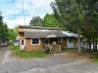 House for sale in Saint-Calixte, Lanaudière, 105, Rue  Vigneault, 19727795 - Centris.ca