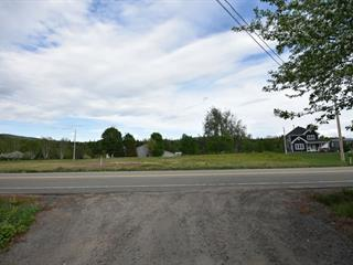 Lot for sale in Saint-Gabriel-de-Valcartier, Capitale-Nationale, Chemin  Redmond, 28676268 - Centris.ca