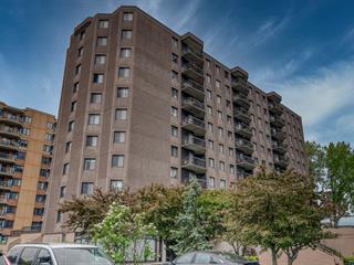 Condo à vendre à Montréal (Pierrefonds-Roxboro), Montréal (Île), 350, Chemin de la Rive-Boisée, app. 205, 25737722 - Centris.ca