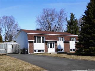 House for sale in Vaudreuil-Dorion, Montérégie, 80, Rue  Sauvé, 27728323 - Centris.ca