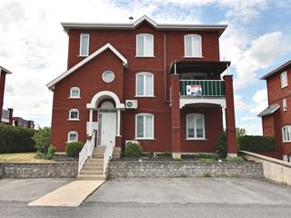 Condo for sale in Drummondville, Centre-du-Québec, 612, Rue  Donat-Bourgeois, 15792483 - Centris.ca