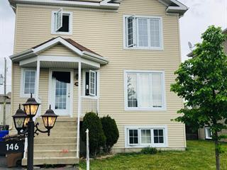 House for sale in Saint-Amable, Montérégie, 146, Rue du Bromélia, 9866324 - Centris.ca