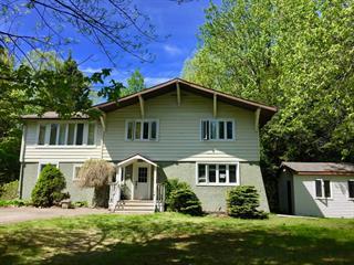 House for rent in Hudson, Montérégie, 50, Rue  Quarry Point, 27970973 - Centris.ca