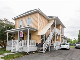 Duplex à vendre à Granby, Montérégie, 11 - 15, Rue  Laval Nord, 18333575 - Centris.ca
