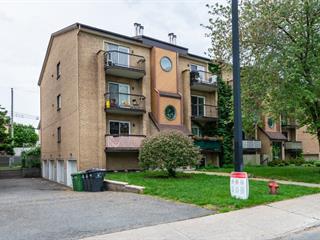 Condo for sale in Montréal (Rivière-des-Prairies/Pointe-aux-Trembles), Montréal (Island), 9280, boulevard  Perras, apt. 5, 27227894 - Centris.ca