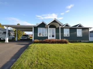 Maison à vendre à Saint-Bruno, Saguenay/Lac-Saint-Jean, 406, Rue  Paré, 28494667 - Centris.ca